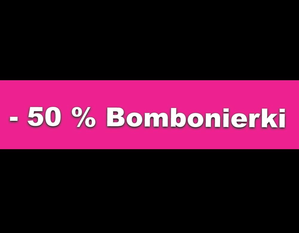 bombonierki